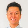 小田知宏 氏